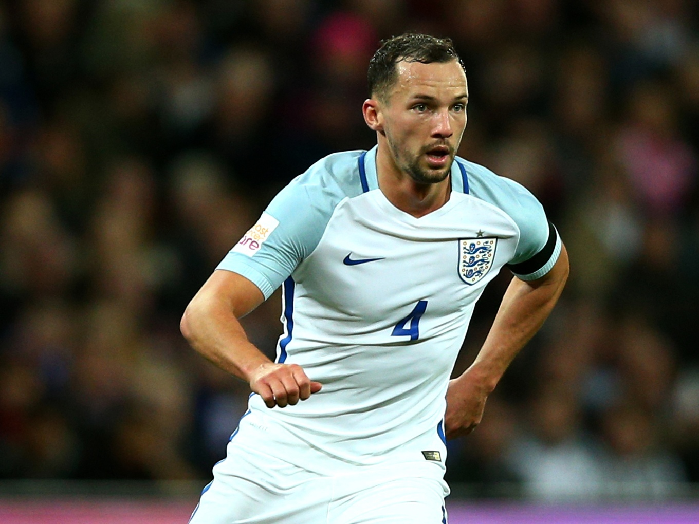drinkwater-england