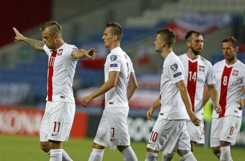 world-cup-2018-uefa-qualifying-group-e-poland.jpg